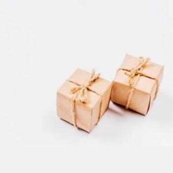 Les idées cadeaux